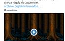 Na Twitterze zagrasz w ponad 2000 klasyk�w!
