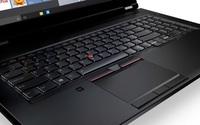ThinkPad P50 i P70 - pierwsze laptopy z Intel Xeon