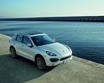 Luksusowy SUV Bentleya oficjalnie potwierdzony?