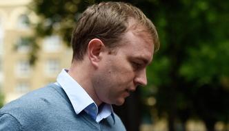 Bankowy trader skazany na 14 lat za manipulowanie stawk� LIBOR