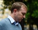 Wiadomo�ci: Bankowy trader skazany na 14 lat za manipulowanie stawk� LIBOR