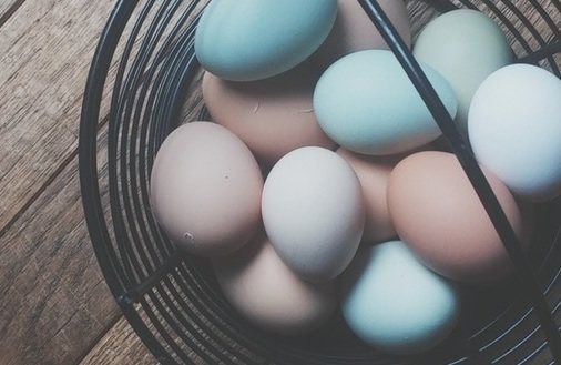 Jak tanio zorganizować Wielkanoc?