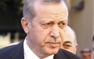 """""""Nie"""" dla Turcji w UE, bo boj� si� islamu?"""