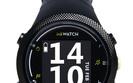 inkWATCH Tria Plus: polski zegarek dla aktywnych