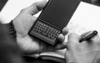 Dyskusja o PRIV na Reddit z przedstawicielami BlackBerry