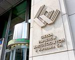 Manipulowali akcjami Investment Friends? KNF powiadomi�a prokuratur�