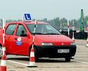Wiadomo�ci: NIK rozpocz�a kontrol� szkolenia i egzaminowania kierowc�w