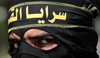 """Wojna z terroryzmem. """"WP"""": USA straci�y impet w walce z d�ihadystami"""