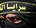 Pa�stwo Islamskie dokona�o egzekucji 100 zagranicznych bojownik�w