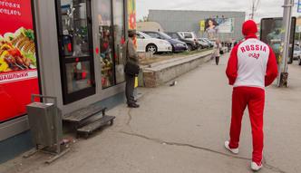 Kryzys w Rosji. Spada wszystko: PKB, p�ace i sprzeda�