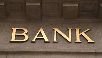 Zmiany wynagrodzeń w bankach. Od maja nowe unijne przepisy
