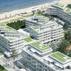 Prywatny apartament nad morzem pozwala komfortowo wypocz�� i bezpiecznie zarobi�