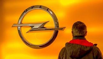 Opel na sprzedaż. General Motors i PSA wyceniają firmę na dwa miliardy dolarów