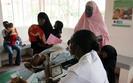 Wirus Ebola zbiera �miertelne �niwo w Afryce