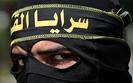Pa�stwo Islamskie silniejsze ni� si� wydawa�o