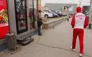 Rosji grozi najd�u�sza recesja od 20 lat, ale obywatele chc� wi�kszych wydatk�w na zbrojenia. Nawet kosztem gospodarki