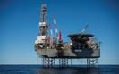 Z�o�a ropy Lotos Petrobaltic. Wydobycie wzro�nie prawie o po�ow�