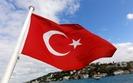 Stopy procentowe w Turcji. Bank ostro�ny w dzia�aniach