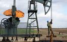 Mocny spadek cen ropy na koniec strajku naftowc�w