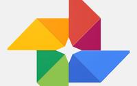 Wielki sukces nowej (starej?) usługi Google!