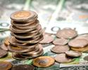 Jak rozliczy� dotacj� z urz�du pracy na rozpocz�cie dzia�alno�ci?