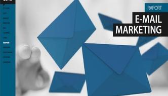 Zobacz, jak sprawi�, by e-mail marketing by� skuteczny