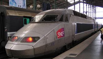 Francuskie koleje dyskryminowa�y Maroka�czyk�w. Wysokie odszkodowania
