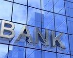 Banki mogą blokować konta. Zobacz, kogo to dotyczy
