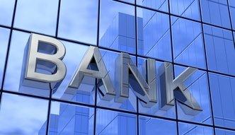 Stress testy bank�w. Europa tonie w morzu z�ych kredyt�w. Kt�re polskie banki zagro�one?