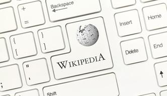 Zablokowali Wikipedię. Turcji nie spodobało się jedno hasło