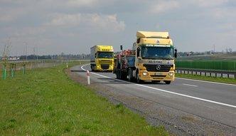 Zezwolenia transportowe dla polskich przewo�nik�w. W przysz�ym tygodniu rozmowy z Rosj�