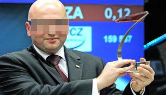 Aresztowanie biznesmena z listy 100 najbogatszych Polaków. Podejrzenie oszustwa na kwotę 80 mln zł