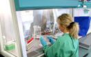1,5 miliarda złotych na służby sanitarne. Czy to powstrzyma epidemie?