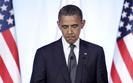 Okradli Obam�. Ni� b�dzie ju� nic m�wi�?