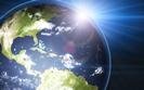 ESA wybra�a potencjalne miejsca do l�dowania na komecie