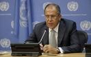 Polityka zagraniczna Rosji. �awrow oskar�a Uni� Europejsk� i USA