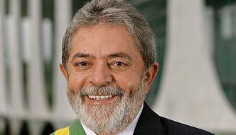 Aresztowanie Luli: Gie�da cieszy si� z zatrzymania by�ego prezydenta. Jest szansa na zmiany