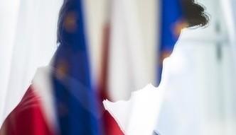 MFW: Zach�d zyskuje, ale Wsch�d traci na migracji wewn�trz UE