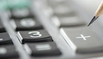 Mo�liwe uproszczenie VAT dla podatnik�w o obrotach do 150 tys. z�