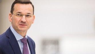 Plan Morawieckiego potrzebuje 2 bilionów złotych. Pieniądze wyłożą także przedsiębiorcy
