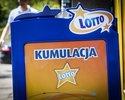 Wiadomości: Podatek od wygranej w Lotto, grach i konkursach. Kto musi pamiętać o PIT?