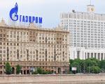 Fiasko negocjacji mi�dzy BASF a Gazpromem