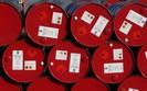 Zaskakuj�ce dane o zapasach ropy w USA. Oto reakcja rynku