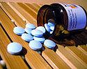 Wiadomo�ci: Popularny antybiotyk zwi�ksza ryzyko zgonu z powodu problem�w z sercem