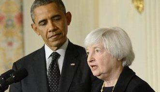Stopa bezrobocia w USA w marcu 5,0 proc. Przyby�o 215 tys. miejsc pracy