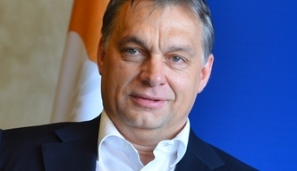 Imigranci w Europie. Orban chce od Unii wi�cej pieni�dzy