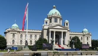 Serbia w UE. 14 grudnia Wsp�lnota otworzy pierwszy rozdzia� rozm�w akcesyjnych