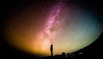 Polskie kamery będą obserwować kosmos