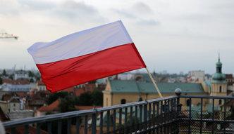 Zmiana granicy mi�dzy Polsk� A i B. Oto co ma na to wp�yw
