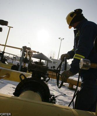 Polska kupi gaz od Amerykanów. Jest umowa